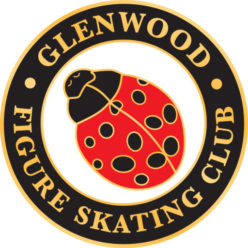 Glenwood Figure Skating Club